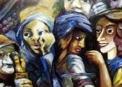 4-ladies