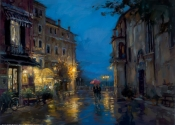 lovers-under-the-rain