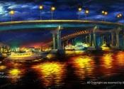 a-night-under-the-coronado-bridge