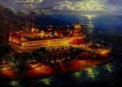 enchanted-night-at-the-hotel-del